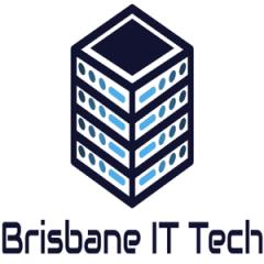Brisbane IT Tech