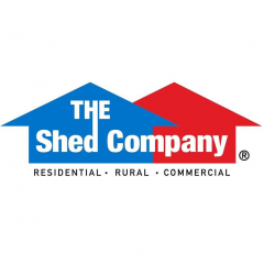 THE Shed Company Brisbane South