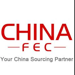 China Fec