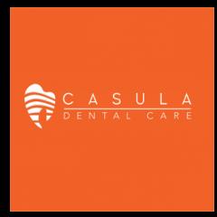 Casula Dental Care Pty Ltd