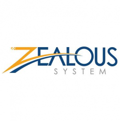 Zealous System Pty Ltd