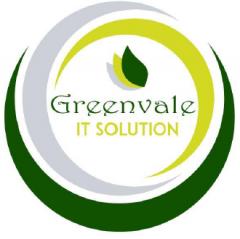 Greenvale IT Solutions Pty Ltd