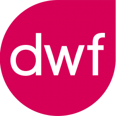 DWF (Australia)