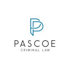 Pascoe Criminal Law Pty Ltd