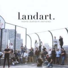 Landart Landscapes Pty Ltd