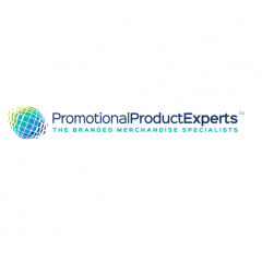 The Promotional Product Experts