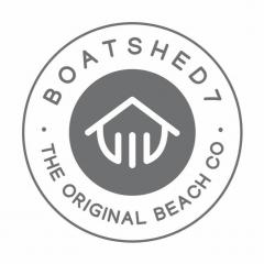 Boatshed7 Pty Ltd