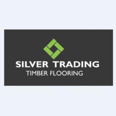 Silver Trading Timber Flooring