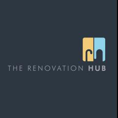 The Renovation Hub Pty Ltd