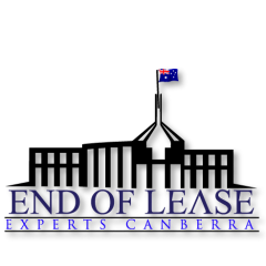 End of Lease Cleaning Experts Canberra