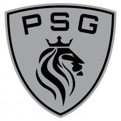 Pride Security Group
