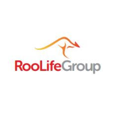 RooLife Group Ltd