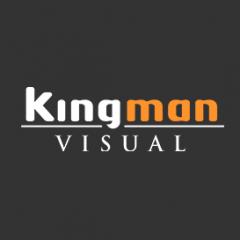 Kingman Visual