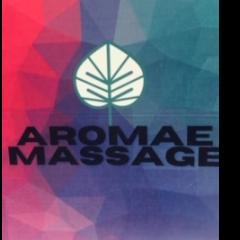 Aromae Massage