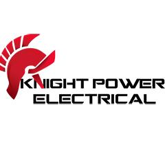 Knight Power Electrical Pty Ltd
