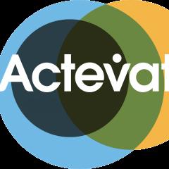 Actevate Pty Ltd
