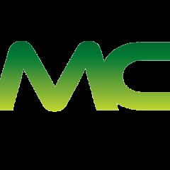 MCR Skip Bin