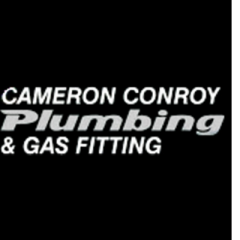 Cameron Conroy Plumbing and Gas