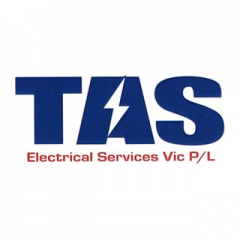 TAS Electrical  And Industrial Services Pty Ltd