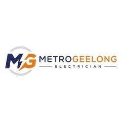 Metro Geelong Electrician