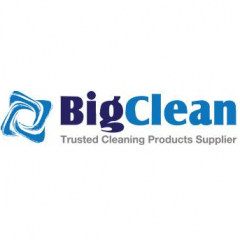 Big Clean Pty Ltd