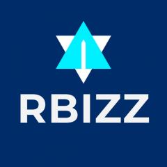 RBIZZ Solutions Pty Ltd
