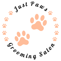 Just Paws Grooming Salon