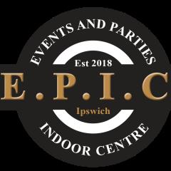 EPIC Ipswich