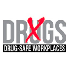 Drug-Safe Workplaces - Central Coast