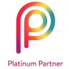 Platinum Partners Pty Ltd