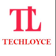 Techloyce Pty Ltd