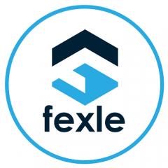 Fexle Services Pty Ltd