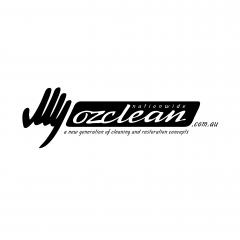 Ozclean