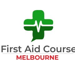 The First Aid Course Melbourne