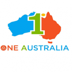 A One Australia Education Group