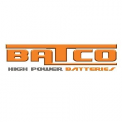 Batco Batteries Pty Ltd
