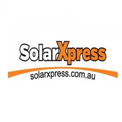 Solar Xpress