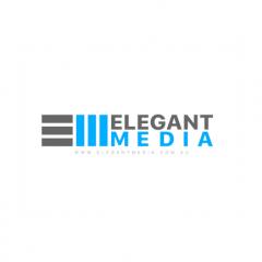 Elegant Media