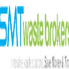 SMT WASTE BROKERS Pty Ltd