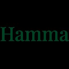 The Trustee for HammaJack