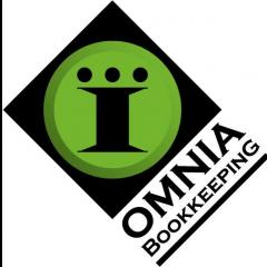 Omnia Bookkeeping