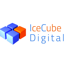 Icecube Web Design Services