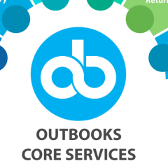 Outbooks Pty Ltd