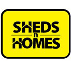 Sheds N Homes Sydney City and West