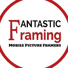 Fantastic Framing