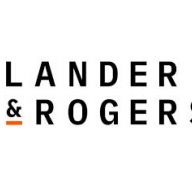 Lander and Rogers
