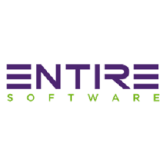 Entire Software Pty Ltd