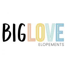 Big Love Elopements