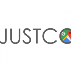 Justcomm Auto Salvage