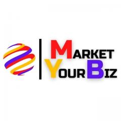 Market Your Biz
